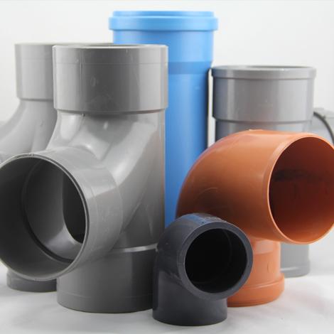 Best Plumbing Materials Suppliers in UAE   Al hadhoudh
