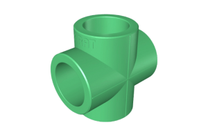 Al hadhoudh UAE Best Firat PPR pipes and fittings Suppliers