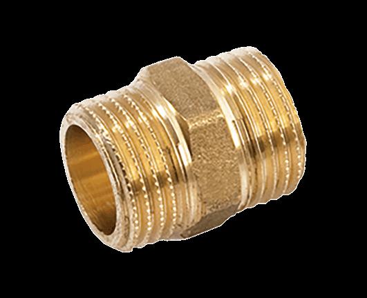 Al hadhoudh uae brass fittings suppliers