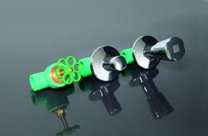 Al hadhoudh UAE PPR Pipe Suppliers